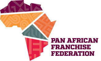 Pan African Franchise Federation
